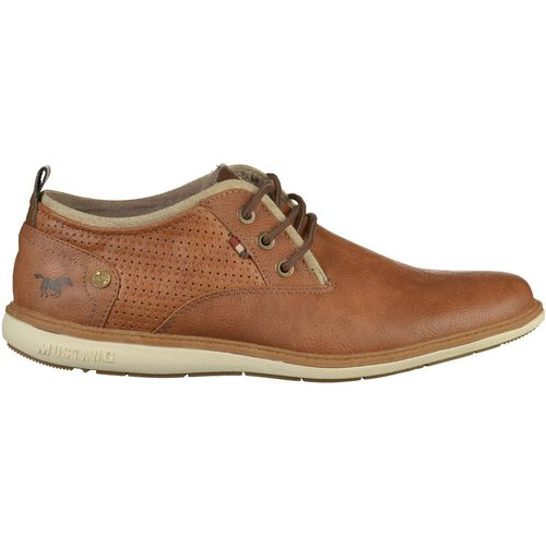Derbies - mustang shoes - Modalova