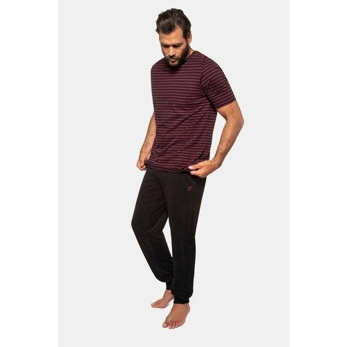 Pyjama - JP1880 - Modalova