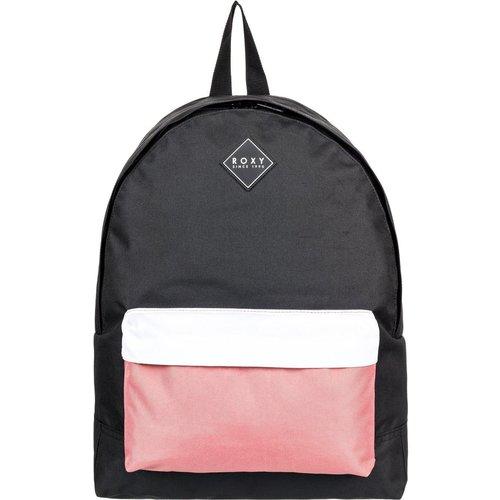 Petit sac à dos SUGAR BABY FITNESS 16L - Roxy - Modalova