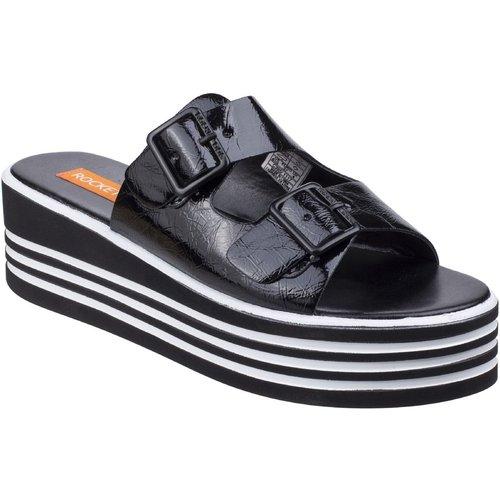 Sandales plateforme SPREE - ROCKET DOG - Modalova
