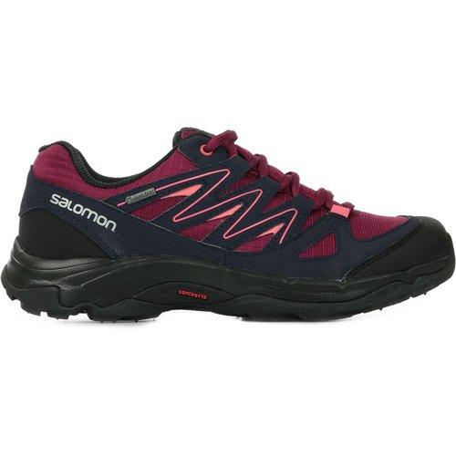 Chaussures de randonnée Cilaos GTX Wn's - Salomon - Modalova