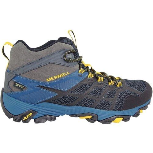 Chaussures randonnée MOAB FST 2 GORETEX - Merrell - Modalova