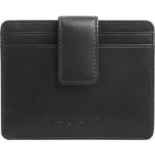Porte-Cartes De Crédit PRIMO RFID - Bugatti - Modalova