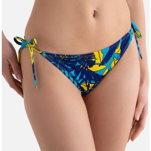 Bas de maillot de bain culotte bikini - Calvin Klein - Modalova