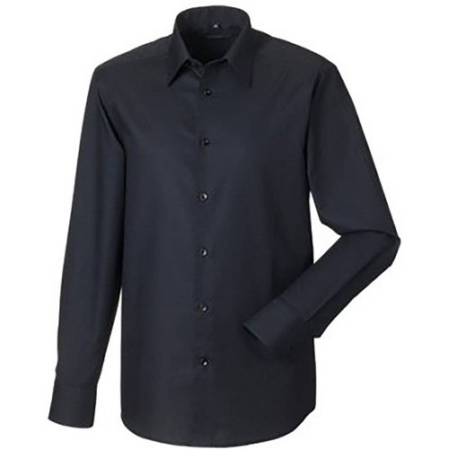 Chemise manches longues - Russell - Modalova