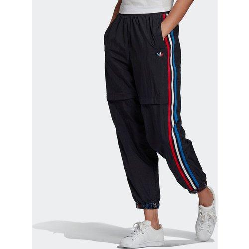 Pantalon de survêtement Adicolor Tricolor Japona - adidas Originals - Modalova