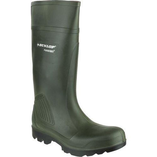 Bottes de pluie PUROFORT - Dunlop - Modalova