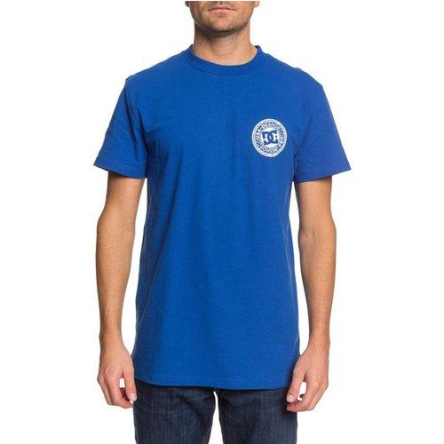T-shirt CIRCLE STAR - DC SHOES - Modalova