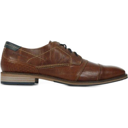 Chaussures Delsol - REDSKINS - Modalova