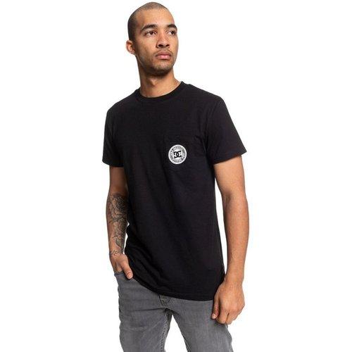 T-shirt BASIC - DC SHOES - Modalova