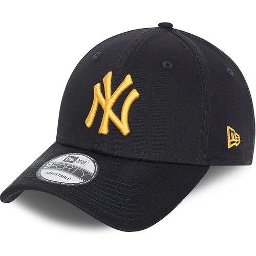 Casquette 9Forty Essential New York Yankees - NEW ERA CAP - Modalova