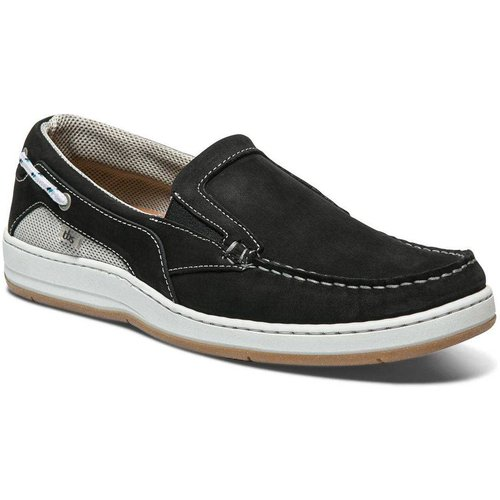 Chaussures Bateau SIDBURY - TBS - Modalova