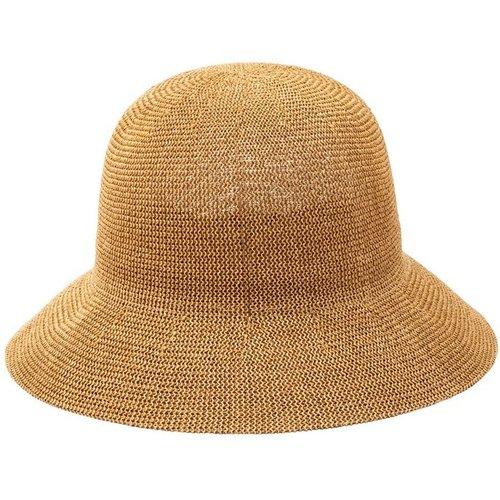 Chapeau de paille léger - HALLHUBER - Modalova