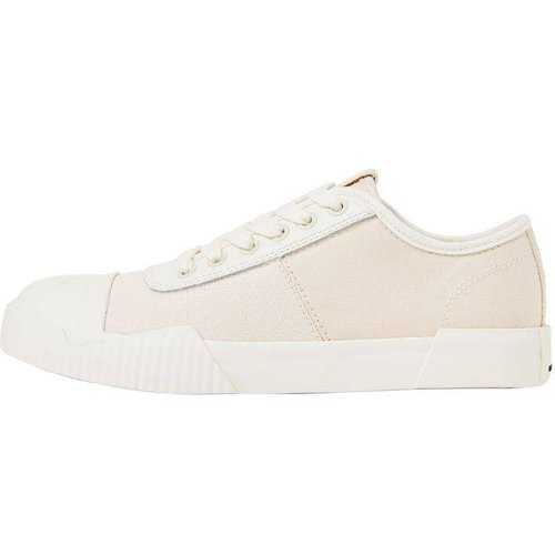 Baskets Basses - G-Star Raw - Modalova