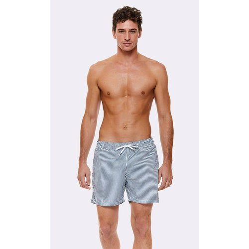 Short Manly Kensaw - banana moon - Modalova