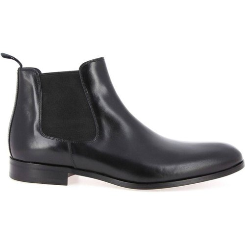 Boots Chelsea Auteuil - COMPTOIR GL - Modalova