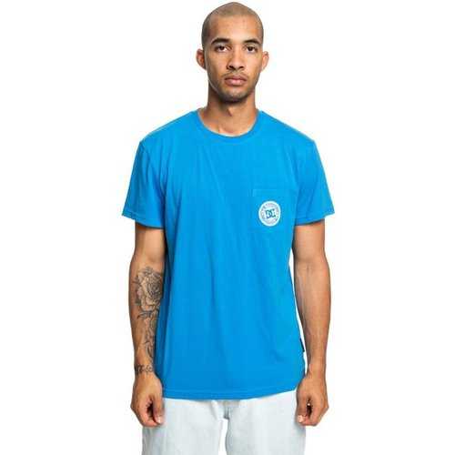 T-shirt BASIC - DC SHOES - Modalova