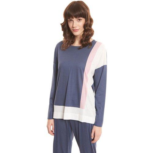 Haut de Pyjama PURE - ROSCH - Modalova