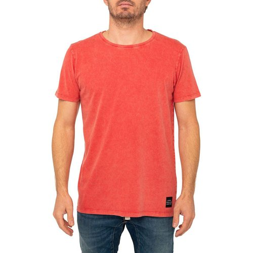 T-shirt OCEAN - PULLIN - Modalova