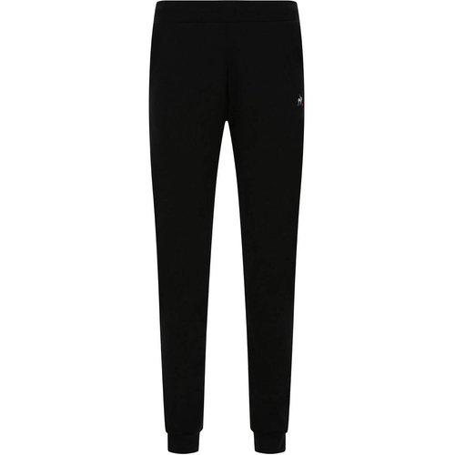 Pantalon coton ESSENTIELS - Le Coq Sportif - Modalova