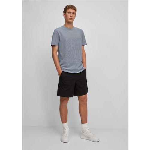 T-shirt en pur coton - MARC O'POLO DENIM - Modalova