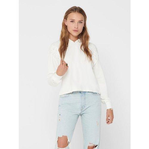Sweat-shirt Sequins - Only - Modalova