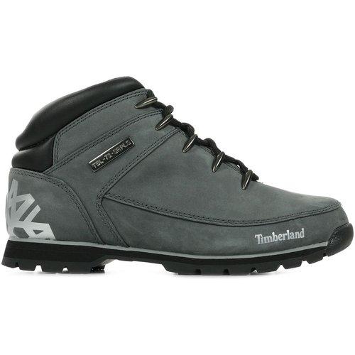 Boots Euro Sprint Hiker - Timberland - Modalova