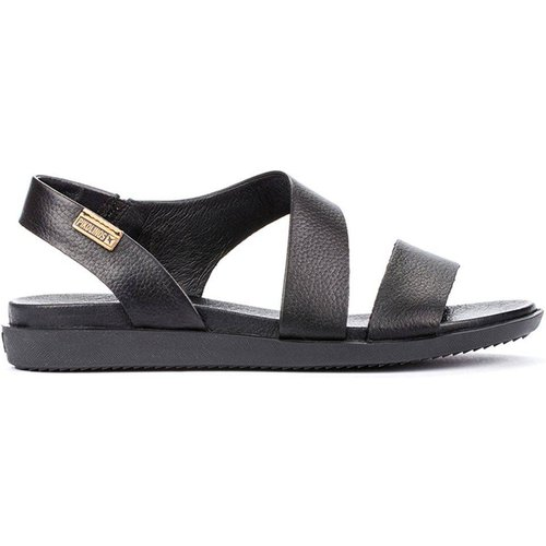 Sandales en cuir Antillas - Pikolinos - Modalova