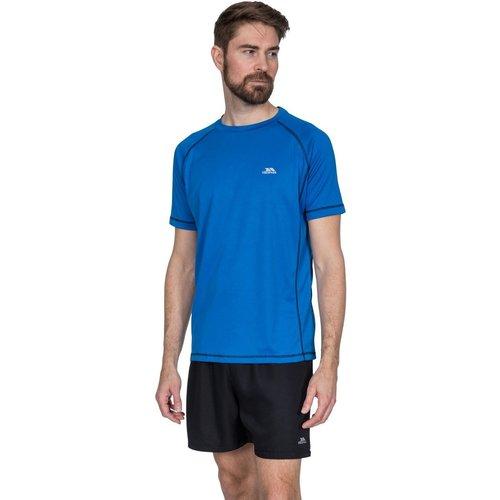 T-shirt de sport ALBERT - Trespass - Modalova