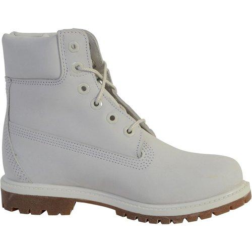 Boots Cuir Premium - Timberland - Modalova