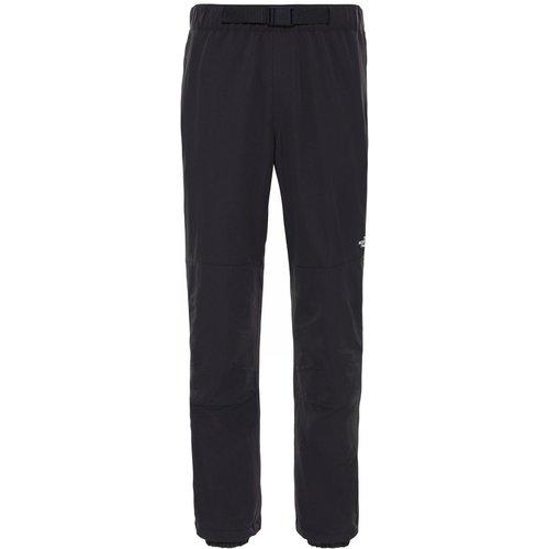 Pantalon WOVEN PULL ON PANT - The North Face - Modalova