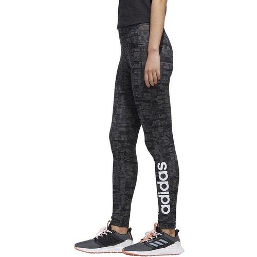 Legging sport Essential - adidas performance - Modalova