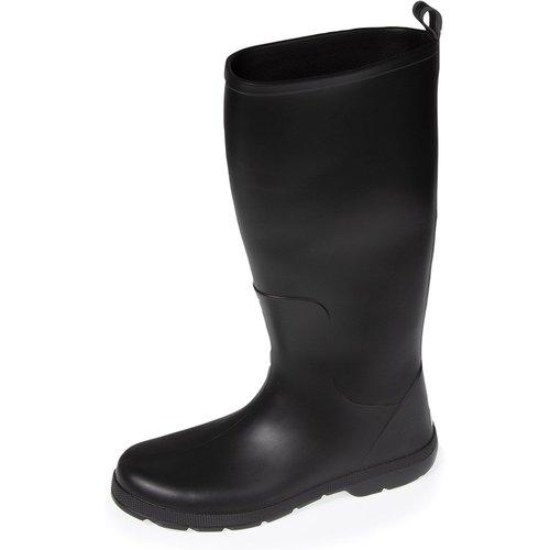 Bottes de pluie hautes homme - Isotoner - Modalova