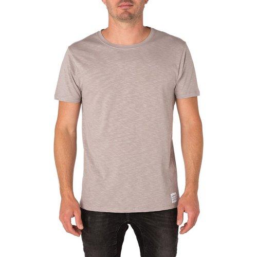 T-shirt PLAINASH - PULLIN - Modalova