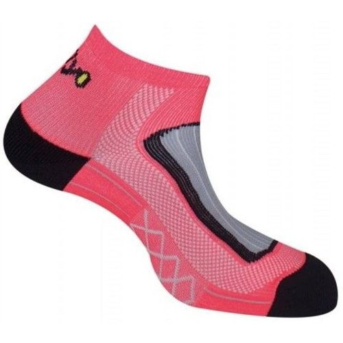 Socquettes RUN-LIGHTY Made in France - THYO - Modalova