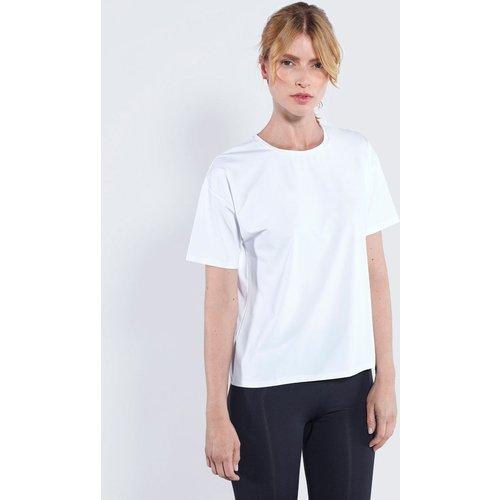 T-shirt de sport EFFORTLESS - PERFF STUDIO - Modalova