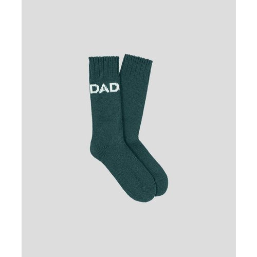Chaussettes en laine DAD - RON DORFF - Modalova