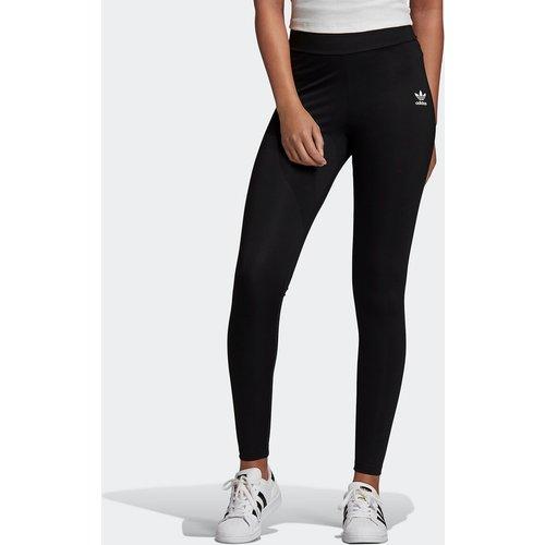 Legging de sport - adidas Originals - Modalova