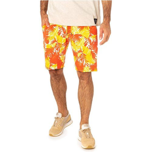 Jogging Short AMAZON - PULLIN - Modalova