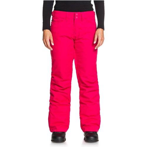 Pantalon de snow BACKYARD - Roxy - Modalova