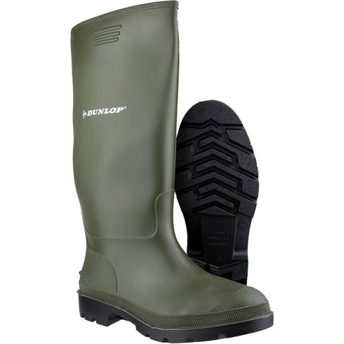 Bottes de pluie PRICEMASTOR - Dunlop - Modalova
