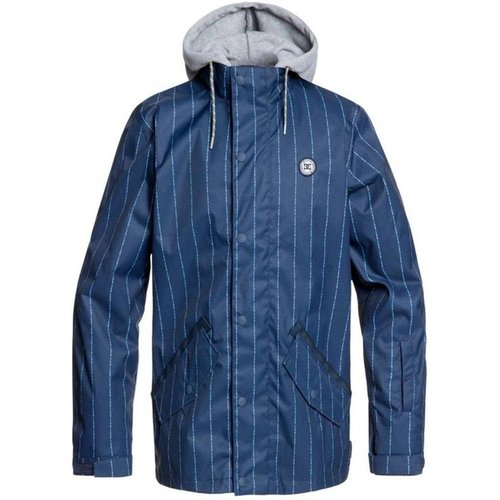 Veste de snow UNION - DC SHOES - Modalova