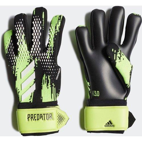Gants Predator 20 League - adidas performance - Modalova