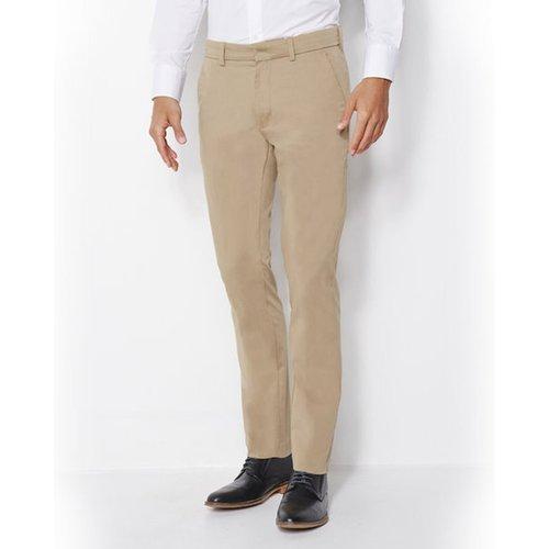 Pantalon chino : INSIGNIA coupe EXTRA SLIM LIGHTW - Dockers - Modalova