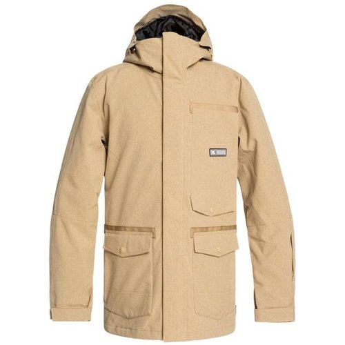 Veste de snow SERVOT - DC SHOES - Modalova