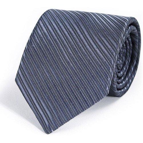 Cravate Faux-Uni - Fabriqué en europe - DANDYTOUCH - Modalova