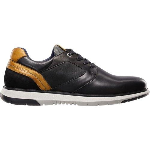 Sneakers en synthétique AMADOR - Salamander - Modalova