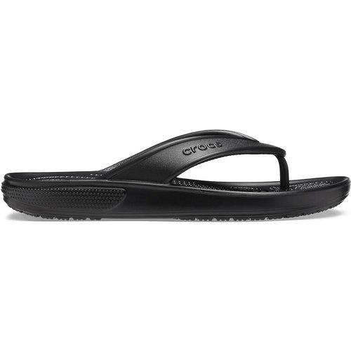 Tongs Classic II Flip - Crocs - Modalova