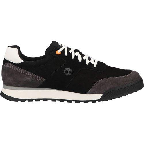Sneaker Cuir - Timberland - Modalova