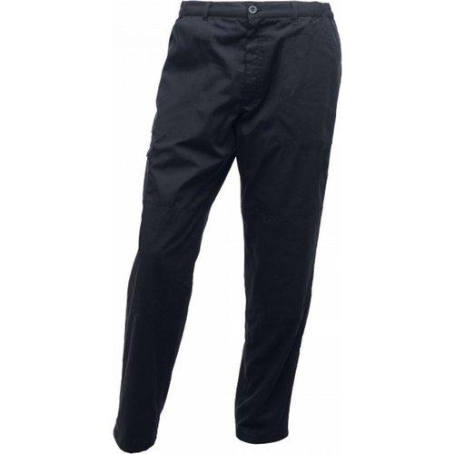Pantalon CARGO - Regatta - Modalova